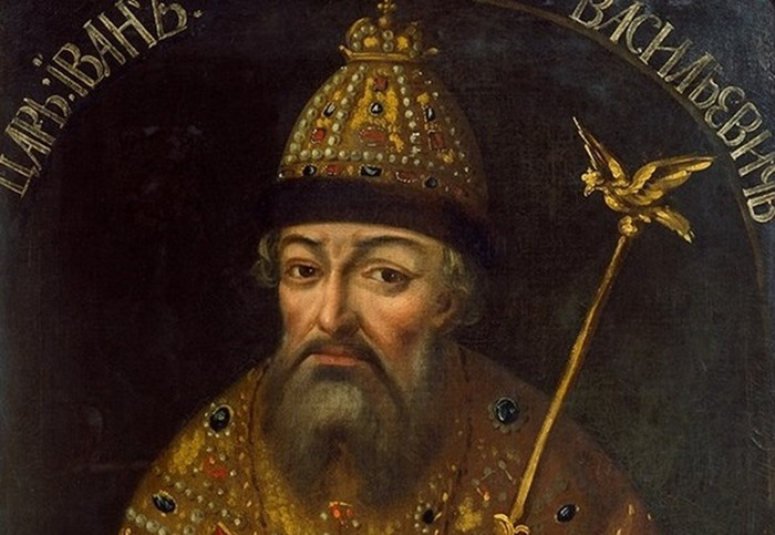 История о том, как царь Иван Грозный хотел стать королем Англии: сватовство к королеве Елизавете