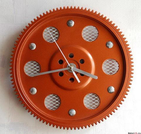 часы (480x457, 96Kb)