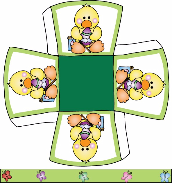 Printable_Easter_Duck_Basket_646815 (592x630, 268Kb)