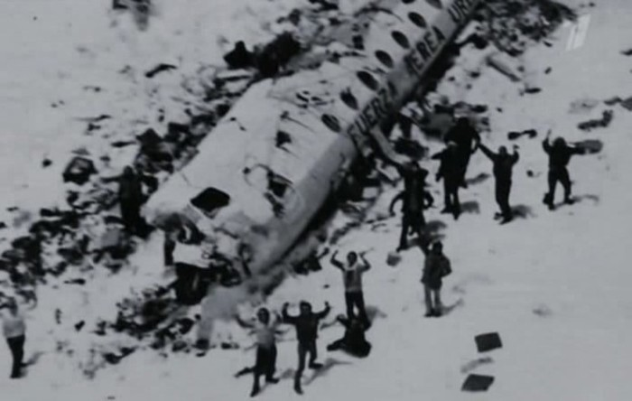 Пять людей, которым удалось выжить в экстремальных ситуациях