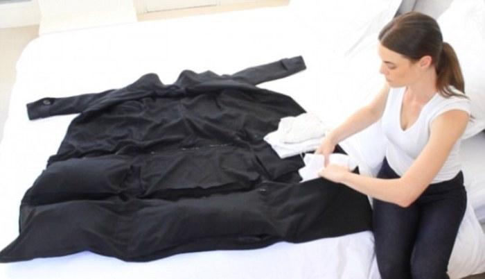 одежда для путешественников Airport Jacket 3 (700x402, 126Kb)