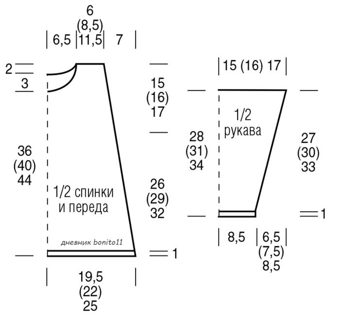 ca18da5ee6e23fb44c8abf3383250120 (700x663, 73Kb)