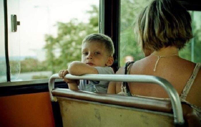 3906024_avtobus696x4421 (700x443, 78Kb)