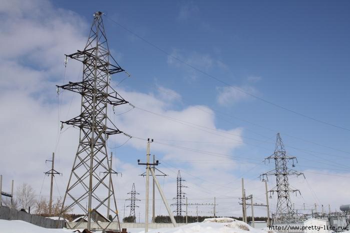 v_sevastopole_do_2_marta_budet_ogranicheno_potreblenie_elektroenergii (700x466, 219Kb)