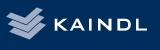 3509984_logo (160x50, 5Kb)