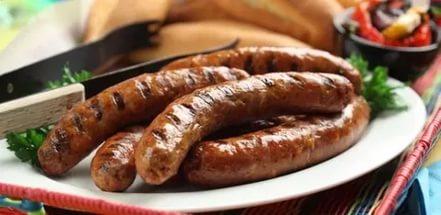 колбаса домашняя 1 (441x215, 92Kb)