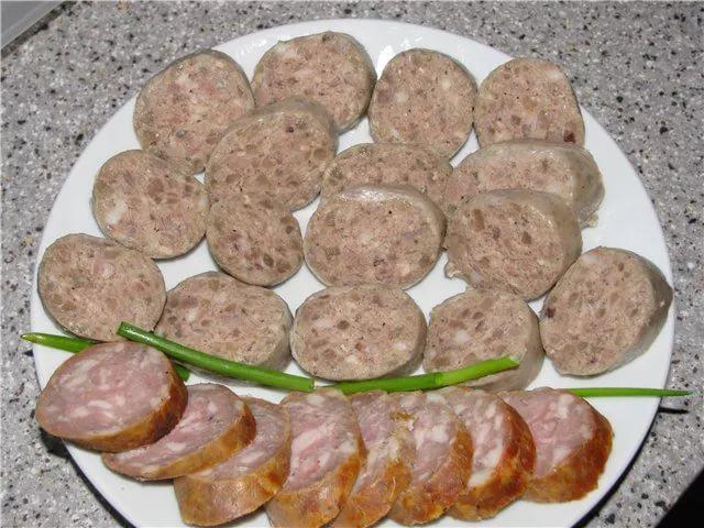 колбаса домашняя 5 (640x480, 244Kb)