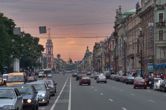 4897960_saint_petersburg_russianevsky_prospect_evening_saint_petersburg (700x465, 248Kb)