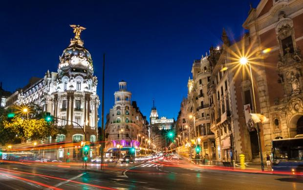 4897960_madrid_1 (620x390, 48Kb)