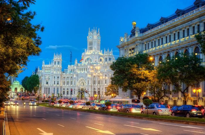 4897960_Madrid (700x463, 80Kb)