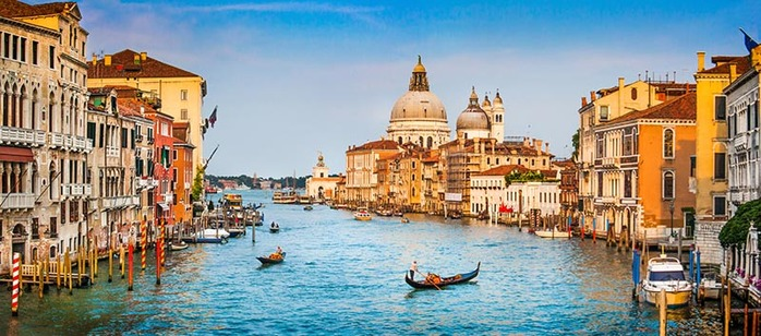 4897960_canal_grande_panorama_at_sunset_venice_italy (700x308, 100Kb)