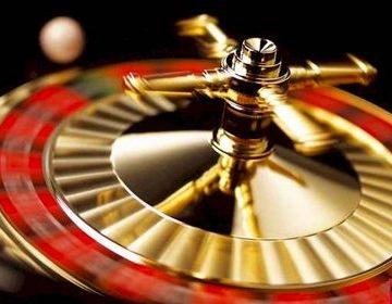 main-roulette (360x280, 28Kb)
