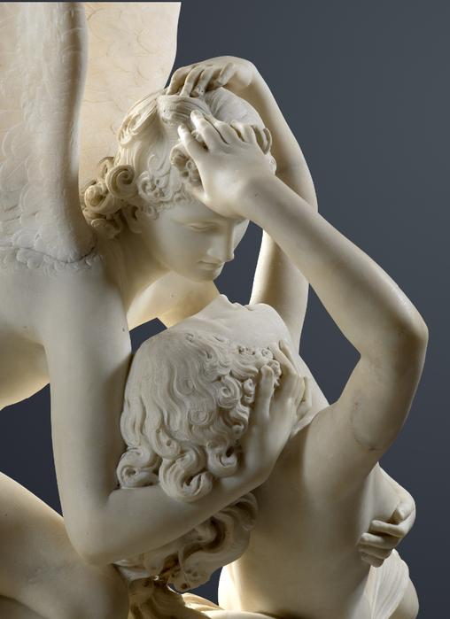 131113603_Antonio_Canova_PsychG_et_lAmour_Louvre__2_ (508x699, 301Kb)