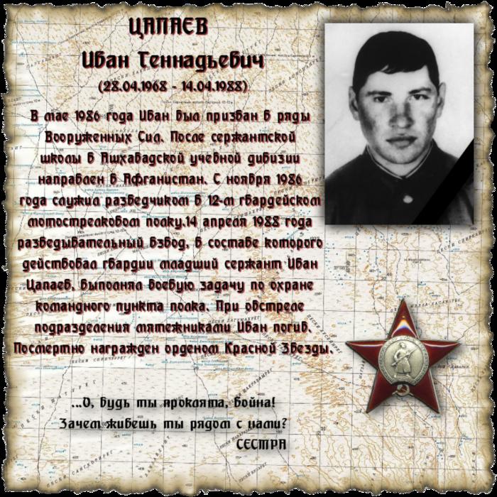 3120912_Capaev (700x700, 1045Kb)
