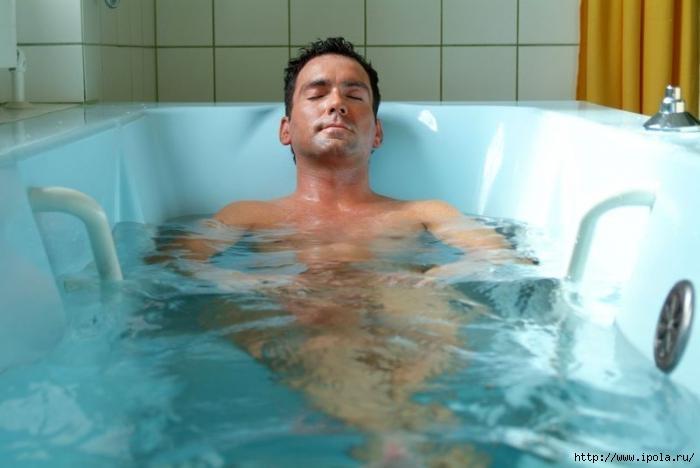 "alt=""Лечебные ванны при болезнях суставов""/2835299_Lechebnie_vanni_pri_boleznyah_systavov (700x468, 111Kb)"