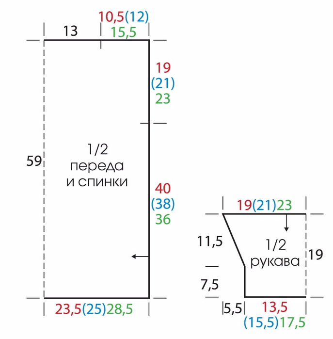 3 (687x700, 119Kb)