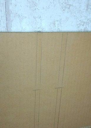 FBLA7LMIZ6BWOLV.SMALL (309x436, 75Kb)