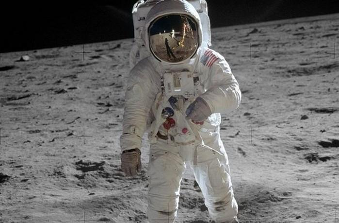 Неприличные секреты NASA, которые космическое агентство старается не афишировать