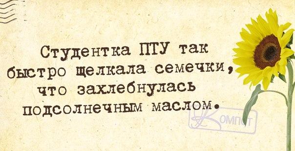 1399864572_frazochki-19 (604x310, 211Kb)