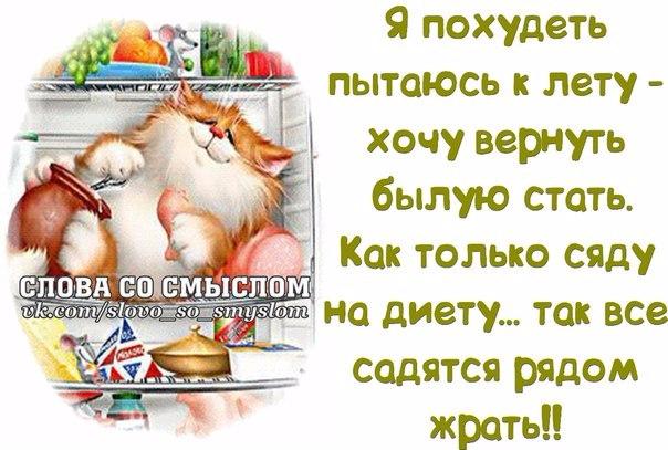 1399864843_frazochki-14 (604x407, 249Kb)