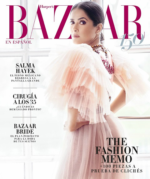 Salma-Hayek-Harpers-Bazaar-Mexico-April-2017-Cover-Photoshoot01 (480x574, 205Kb)