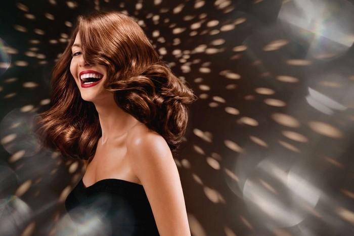 Иллюминирование волос— название завораживает, а какой результат?