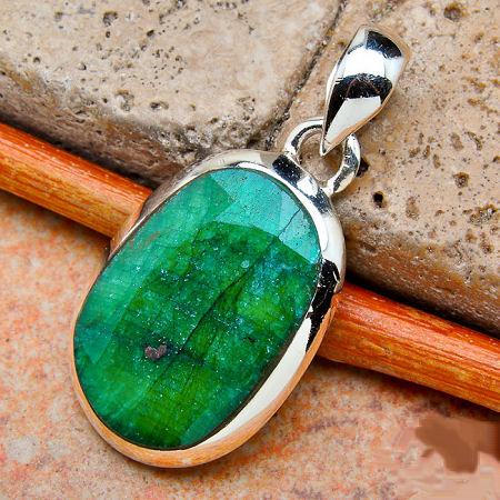 1868538_emeraldsilverpendant1409m (450x450, 91Kb)