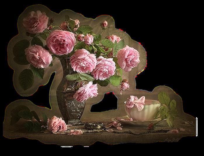 цветы.png1 (700x535, 546Kb)