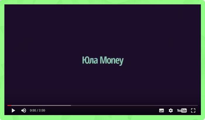 3924376_video (700x409, 12Kb)