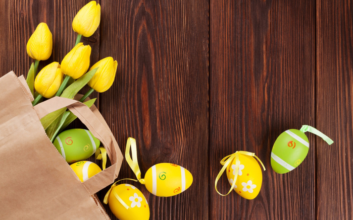 decoration-wood-easter-paskha-tiulpany-tulips-tender-yellow (700x437, 395Kb)
