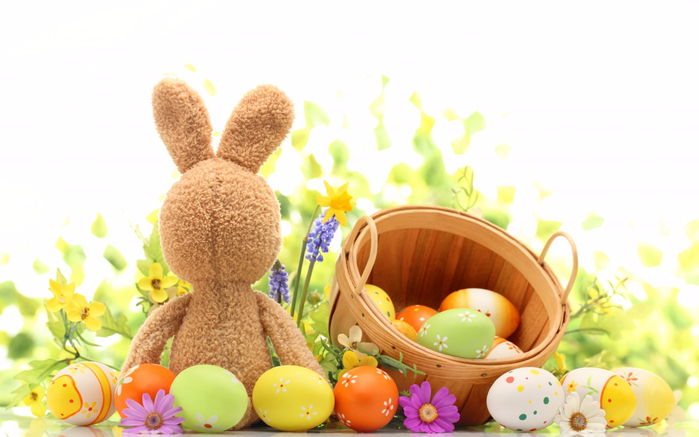 easter-happy-eggs-decoration-254 (700x437, 286Kb)