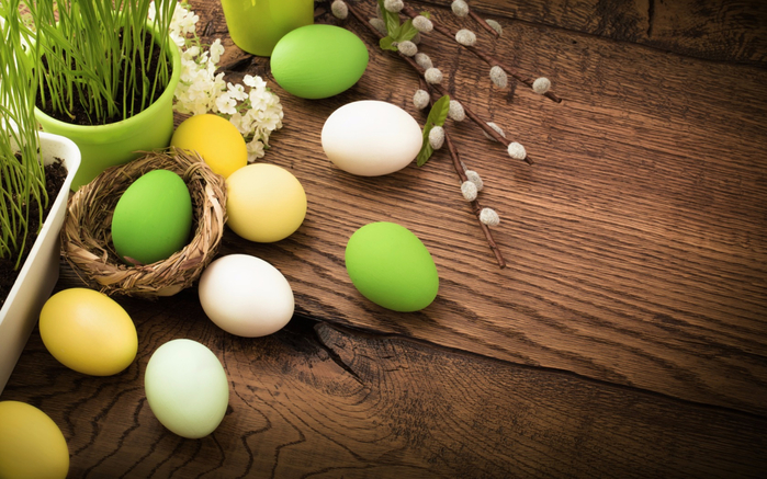 easter-happy-eggs-decoration-790 (700x437, 416Kb)