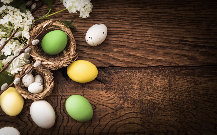 easter-happy-eggs-decoration-1835 (700x437, 409Kb)