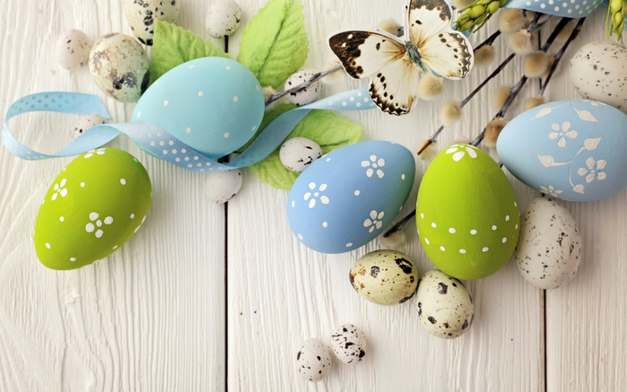 easter-happy-eggs-decoration-4169 (700x437, 332Kb)
