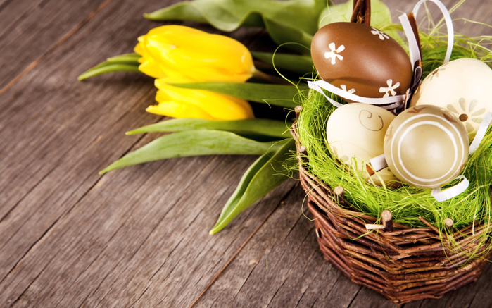 easter-happy-eggs-decoration-4965 (700x437, 392Kb)