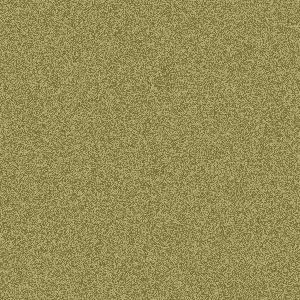 18-1 (300x300, 121Kb)