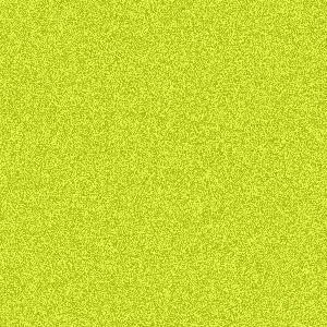 21 (300x300, 121Kb)