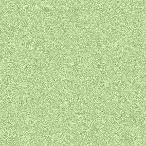 22-1 (300x300, 121Kb)