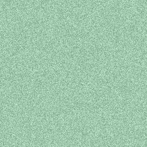22-3 (300x300, 121Kb)