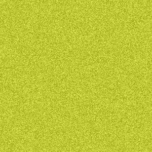 24 (300x300, 121Kb)