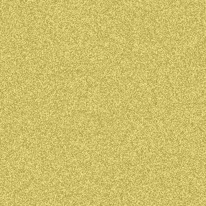 26 (300x300, 121Kb)