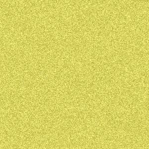 31 (300x300, 121Kb)