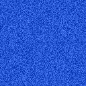 33 (300x300, 121Kb)