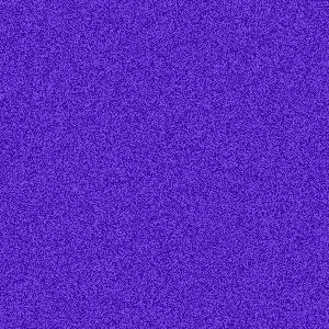 35 (300x300, 121Kb)