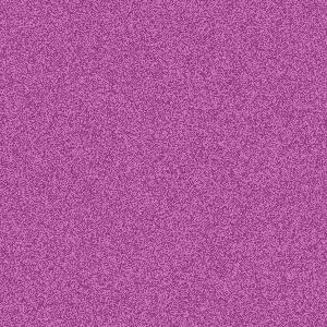 1 (300x300, 121Kb)