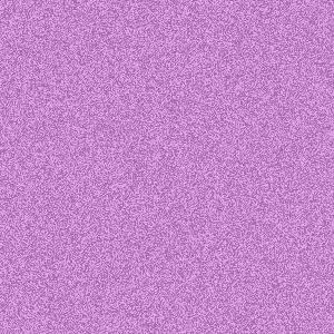 3 (300x300, 121Kb)