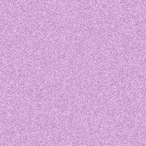 5 (300x300, 121Kb)