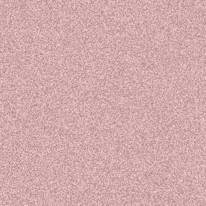 5-2 (300x300, 121Kb)