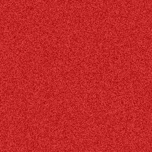 7 (300x300, 121Kb)