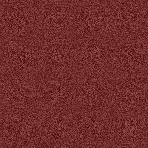 11 (300x300, 121Kb)